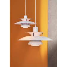classic pendant lighting. PH 5 Mini Pendant Lamp Classic Lighting