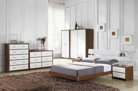 Lighthouse Bedroom Decor Furniture Set For Bedroom Raya Furniture