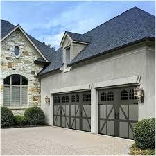 glass panel garage doors viper garage doors a charming light garage doors with glass panels special glass panel garage doors