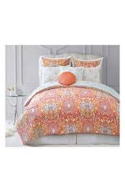 Dena Home Sunbeam Quilt Collection | beddings | Pinterest & Dena Home 'Havana' Print Comforter Adamdwight.com