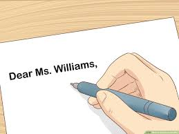 how to decline a job offer 5 ways to decline a job offer wikihow