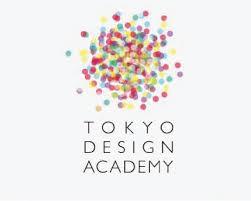 Tokyo Design Academy