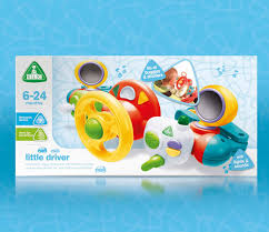 Wowme Design Elcs Developmental Range Of Toys Refreshed Penang Web And