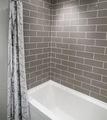 subway tiles bathroom tile bathroom