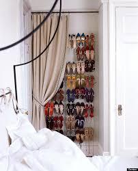 No Closet In Bedroom Bedroom Without ...