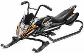 <b>Снегокат Small</b> Rider Scorpion (Смолл Райдэр Скорпион ...