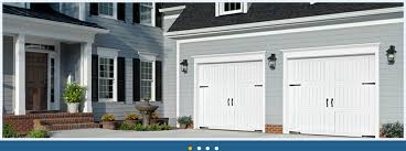 orlando garage door repair garage doors opener repair in orlando orlando garage door installation garage opener repairs in florida