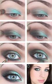 but they need a bit of them if they re to stand out it s why we tried to find a few simple and smart makeup tips for those of you with blue eyes