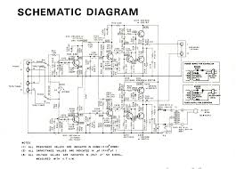 omega wiring diagrams automotive wiring diagram for you • opel omega wiring diagram simple wiring diagram rh 24 24 terranut store bryant wiring diagrams horn wiring diagram