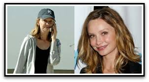 hollywood actors without makeup