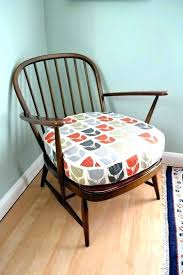 windsor chair seat pads chair cushion covers drew home dining pattern high tutorial making rocking cushions make friendship bracelet chair cushion windsor