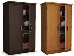 wood storage cabinets. magnificent wood storage cabinets with cabinet locking doors new el home n