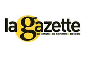 LA GAZETTE DES COMMUNES ETS