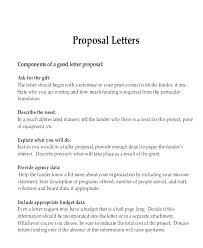 Sample Loan Proposal Template Amazing Free Small Business Loan Proposal Template Brief Letter Sample