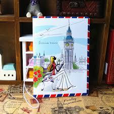 (Beauty love to <b>travel</b>) <b>Travel passport holder</b> to <b>travel abroad</b> to ...