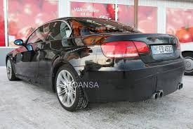 Coupe Series 2009 bmw m3 coupe : 2009 BMW M3 Coupe Convertible Photos
