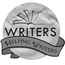 Writers Club looking for volunteer to lead Evening Writers Group