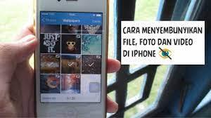 iphone dan ipad epal dalam ios ...