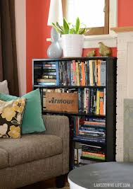 Living Room Bookcase Buffet Bookcase Living Room Furniture Additions Lansdowne Life