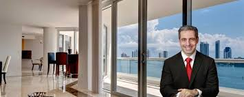 Charles Tamburello - Miami, FL Real Estate Agent | realtor.com®