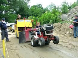 home depot garden tractors top rated garden tractors decor garden tractor pulling garden tractors for home depot garden tractors