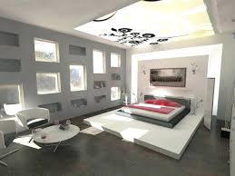 cheap home decor stores online cheap home decor online uk