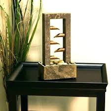 diy indoor waterfall indoor waterfall indoor wall water fountains awesome feature indoor waterfall indoor fountain mesmerizing