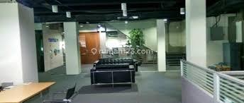 office space image. Kantor Lux, Murah, Strategis, Di Jalan Raya Utama, Hayam Wuruk, Jakarta Office Space Image