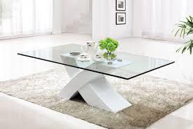 Kijiji Edmonton Bedroom Furniture Coffee Table Kijiji Ottawa Wood Healthy Solid Trunk Wooden Style