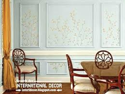 wall molding design top trends and tips on how to decorative wall moldings with the new wall molding design vintage decorative