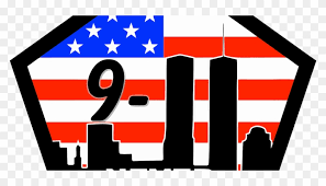 patriot day 911 never forget shower curtain 78912