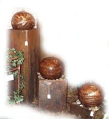 spheres2med jpg