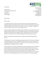 Best Cover Letter Template How To Write A Cover Letter Australia