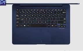 14 Inch Laptop Keyboard Penutup Pelindung Kulit UNTUK ASUS ZenBook UX430UA  UX430/VivoBook Flip TP401CA Ultra Slim Laptop 14'' laptop keyboard  cover keyboard coverkeyboard cover protector - AliExpress