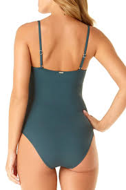 Anne Cole Bathing Suit Size Chart Womens Swimsuits Swimwear Bikinis And Bathing Suits