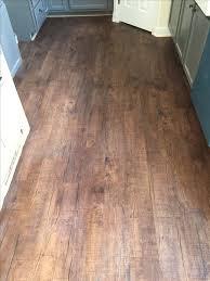 stunning interlocking vinyl plank flooring amazing of mohawk vinyl plank flooring mohawk simplesse vinyl
