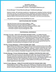 Data Architect Resume 22 Nice Outstanding Data Architect Resume Sample  Collections Check More At Httpsnefci