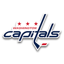 Washington Capitals | Bleacher Report | Latest News, Scores, Stats ...