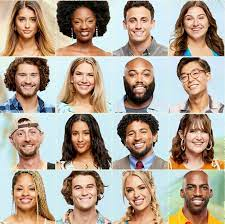 Is 'Big Brother' Real? The Show Might ...