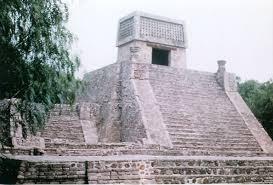 ancient aztec public works aztec architecture wikipedia
