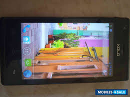 Used 2015 Xolo A550s IPS for sale in ...