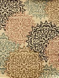 modern area rugs 8 10 beige rug inside 8x10 decor 13
