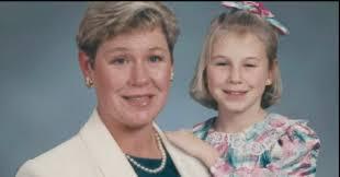 What Happened to Megan and Sherri Scherer? DNA Test Reveals Killer