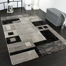 Teppiche Moderne Latest Teppiche Modern With Teppiche