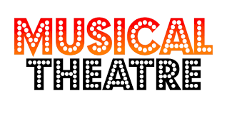 Free Musical Movies Cliparts, Download Free Musical Movies Cliparts png  images, Free ClipArts on Clipart Library