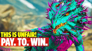 Velonasaur Everything You Need To Know Ark Survival Evolved Extinction