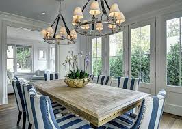 transitional dining room chandelier 49 best ralph lauren images on of transitional dining room chandelier