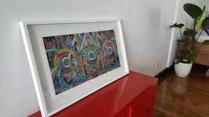 art framing ideas. Framing-ideas Art Framing Ideas O