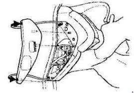 1997 2002 honda accord fuse box diagram fuse diagram 1997 honda accord fuse box location 1997 2002 honda accord fuse box diagram