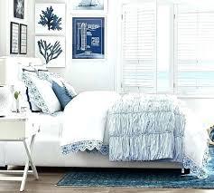 blue and white bedding ideas – josecarlos.info